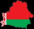 У белорусского рекламного рынка в интернете сомнительное будущее